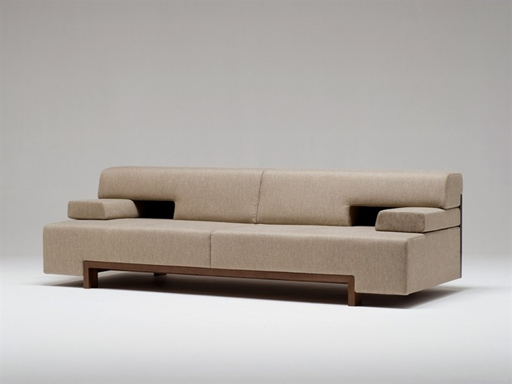 244 best images about sofa on pinterest istanbul for Tondelli arredamenti