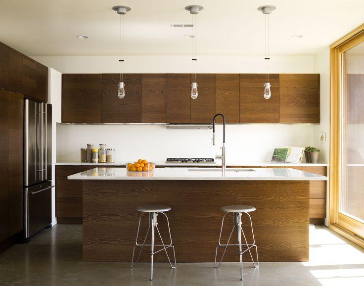967 Best Kitchens Images On Pinterest