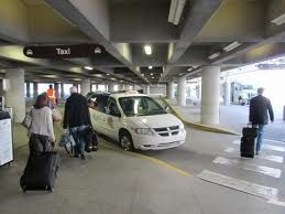 Find out best #transport means to get to and from #PTI Airport, #Greensboro. http://allairportexpressnc.blogspot.com/2014/08/pti-airport-transportation-option-in.html
