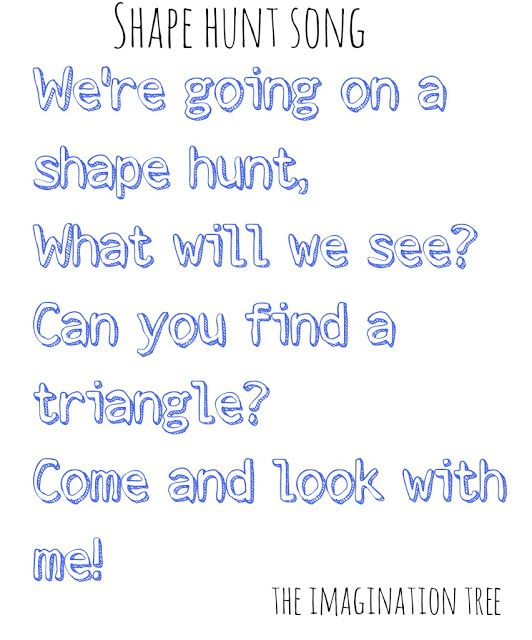 the+shape+hunt+song.jpg 532×640 pixels
