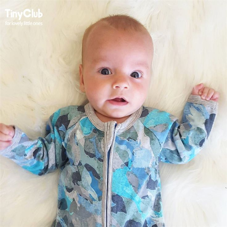 >> Click to Buy << Infant Jumpsuit Long Sleeves B Romper Baby Boy Girl Clothes Tiny Cottons New Born Toddler Onesie Overall Outfits Pajamas #Affiliate