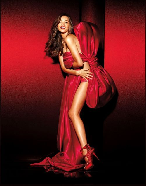<3<3<3: Holiday Boudoir, Idea, Victoria S Secret, Beautiful People, Beautiful Red, Red Hot, Red Bows