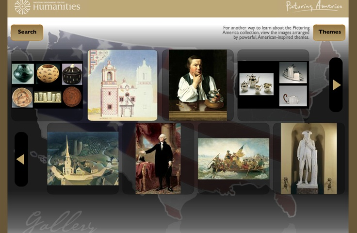 Innovative Classroom History ~ Best social studies images on pinterest teaching