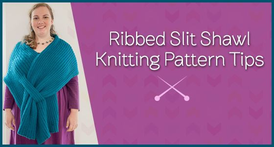 Knitting Wrap And Turn Ribbing : Images about prayer shawls on pinterest summer