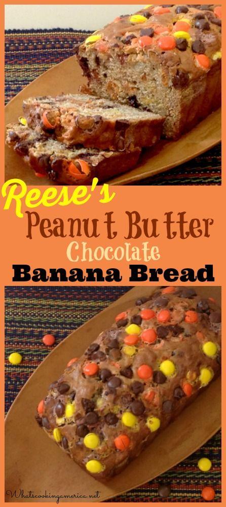 ... | Monkey bread, Easy oatmeal cookies and Gluten free breakfasts