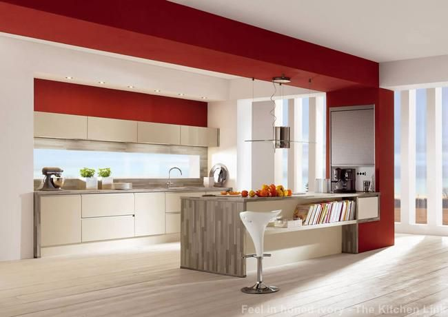 163 best Jane m Kitchen designs images on Pinterest Kitchen - nobilia küchen farben