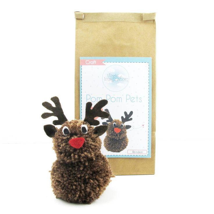 pom pom animals   original_pom-pom-pets-craft-kit-reindeer.jpg