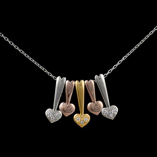 #hearts lots of hearts.... #love #jewellery