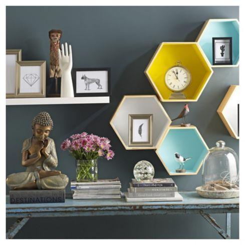 Bienvenido a Homy.cl. Todo para amoblar y decorar tus espacios. Homy, diseño para todos.
