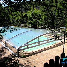 A 17 legjobb tlet a k vetkez r l fabricant de piscine a for Fabricant de piscine
