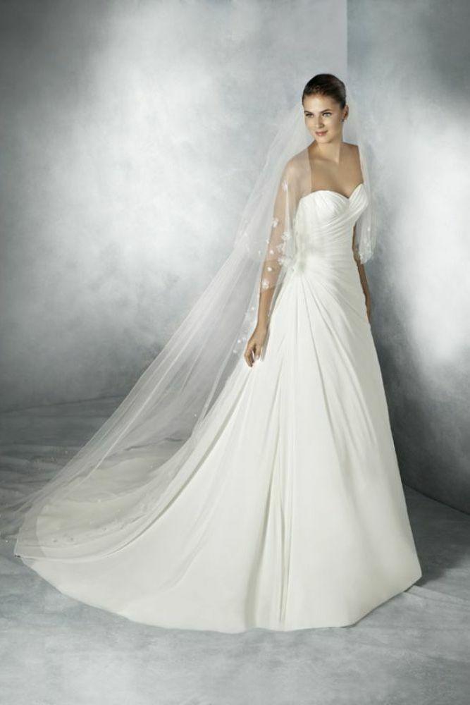 http://www.gatehousebrides.co.uk/wp-content/uploads/2017/03/white-one-dresses-JULIA-B.jpg