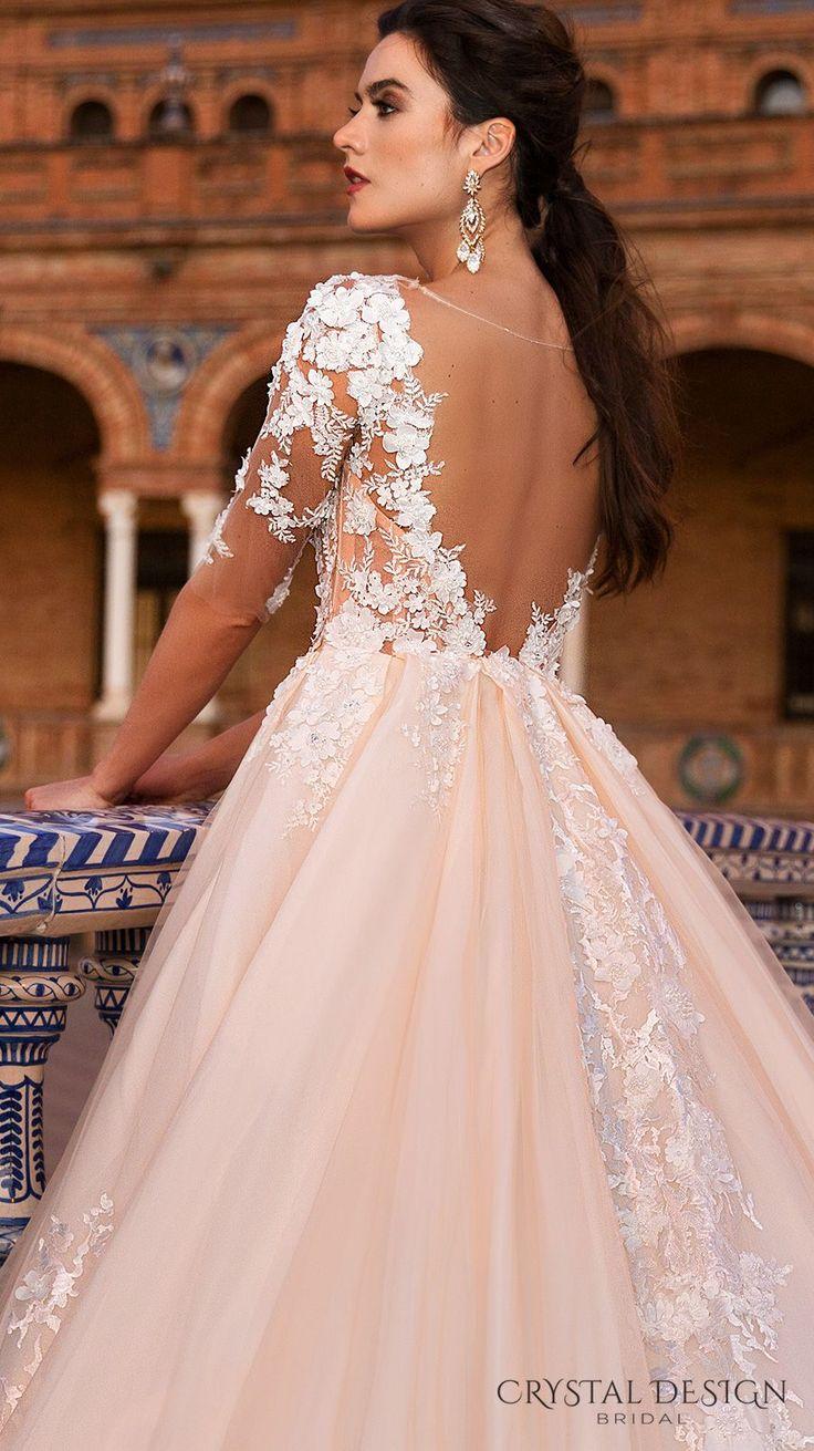 Lujoso Vestidos De Dama De Denver Co Adorno - Colección de Vestidos ...