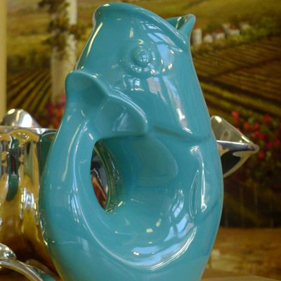 17 best images about gluggle jug gurgle pot on pinterest canada surf and timeline - Gurgling water pitcher ...
