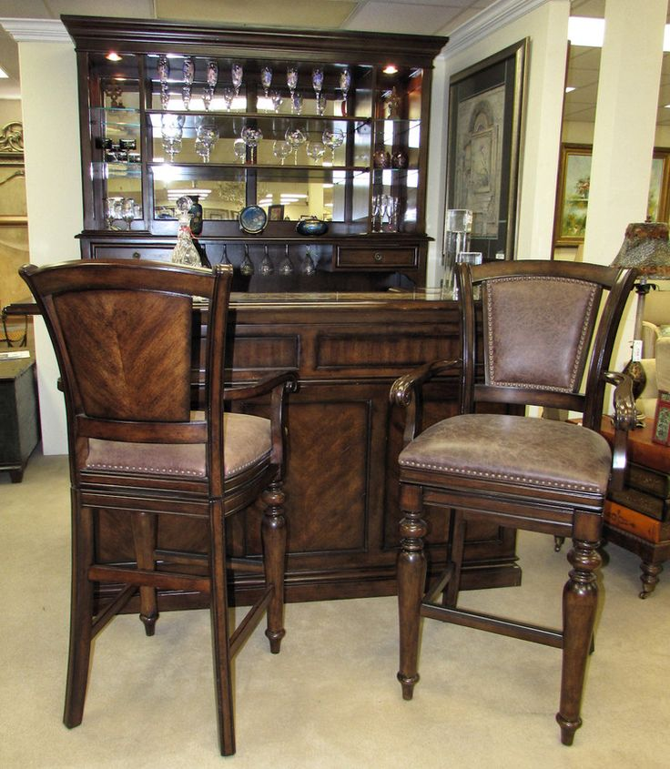 Best Furniture Stores In Bettendorf Ia