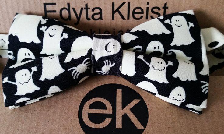 Zabłyśnij w ciemności #halloween #mucha #muchamęska #muszka #halloweenowanoc #upiornazabawa #fun  #ek #edytakleist #dodatek #styl #look #boy #men #wedding #dziecko #elegant #muchawwieloryby #handmade #suit #muchasiada #rzeczytezmajadusze #instaman #neckwear #instagood #instaman #finwal #bowtie #bowties #mucha #muchy #prezent #gift #instalike