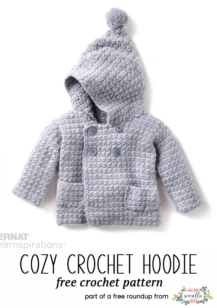 Crochet Baby Playtime Essentials Patterns Whoot Best Crochet And