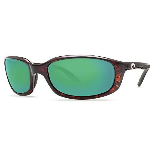 4ab07ad35c4 Costa Del Mar Brine Polarized Sunglasses