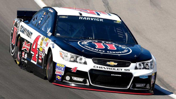 Find live NASCAR updates, NASCAR driver news, NASCAR