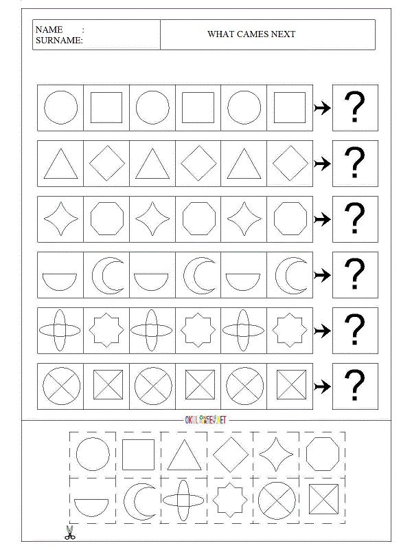 what-cames-next-workpage-worksheet-for-pre-school-children-7