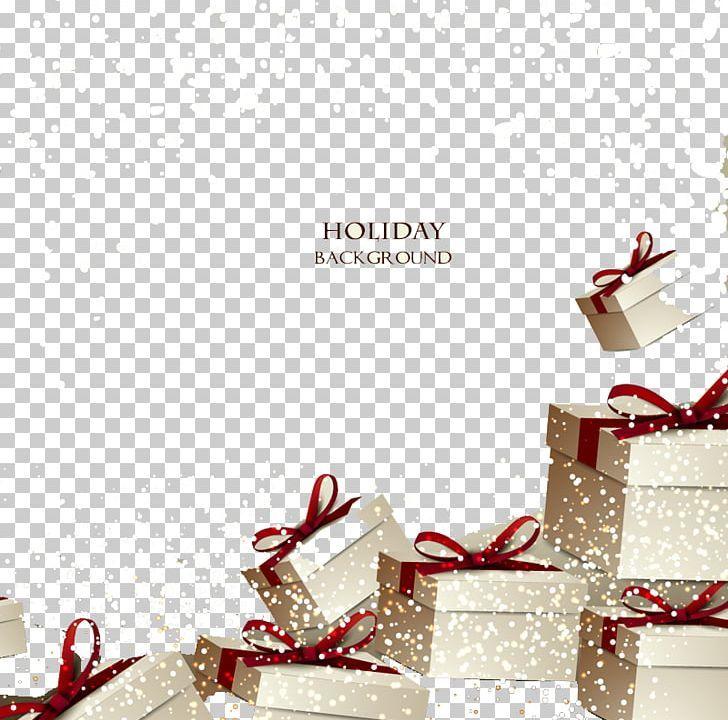 Christmas Gift Gift Card Voucher Png Background Boxes Cardboard Box Christmas Christmas And H Gift Card Design Christmas Vouchers Christmas Gift Vouchers