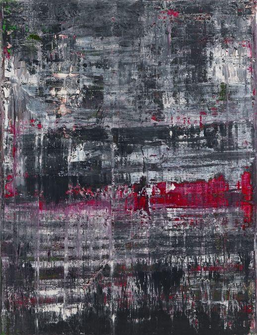 Birkenau [937-2] » Kunst » Gerhard Richter