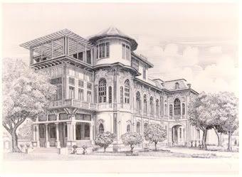 ข้อสอบวาดรูป สถาปัตย์ - ค้นหาด้วย Google