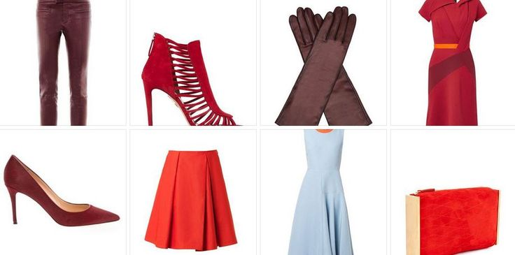 #SALEALERT: Get up to 70% off #designerfashion in the Matches Fashion sale: http://rstyle.me/ad/wstanr6gw    See all my picks here: http://fave.co/15iZDrB  Natasha xx