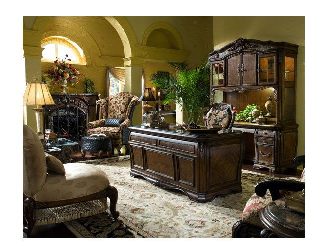 Classic Home Office Design Decor 15 best classic office images on pinterest | colors, decorations
