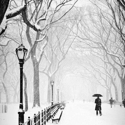 Pinterest discover and save creative ideas for Places to visit in new york in winter