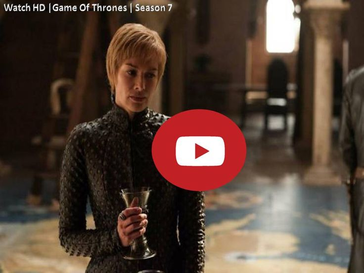Click & Watch Full Episode1 Game Of Thrones   End your suspicion and just go through the episode to know where things are going. You have good news to rejoice. If you are among those who are eagerly waiting for its season-7 Game Of Thrones, watch it live here. Particularly, the relationship between Jon and Sansa is interesting one to watch out this season. The actors have become very talented as they also have grown up with the show. Watch Online at…