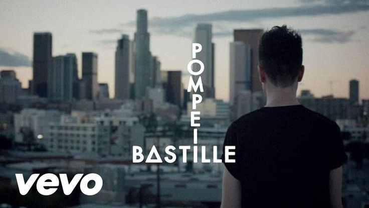 """US: Download """"Bad Blood"""" NOW with 3 bonus tracks: http://smarturl.it/BBlood Pompeii is out now. Get it here: http://po.st/O9OeWH Album Out Now. Get it here: ..."""