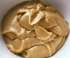 Thermomix Caramel Top-n-fill. Thermomix recipe community