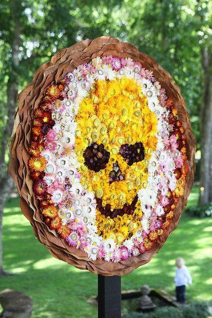 10 best dia de muertos aka day of the dead images on for Michaels arts and crafts virginia beach