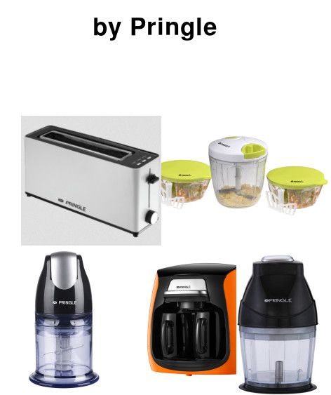Kitchen Utilities Bar Height Benches Appliances By Pringle New Products Added Daa Store Online