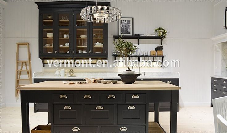 Chinese Classical Antique Solid Wood Kitchen Cabinet , Find Complete Details about Chinese Classical Antique Solid Wood Kitchen Cabinet,Kitchen Cabinets Design,Laminate Kitchen Cabinet,Used Kitchen Cabinets from -Hangzhou Vermont Deluxe Materials Co., Ltd. Supplier or Manufacturer on Alibaba.com