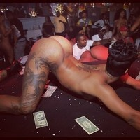 $$$ GIRLS ON THE ASS #WHATDIRT $$$ Tease & Blackout - Mädels an den Arsch by djblackoutofficial on SoundCloud