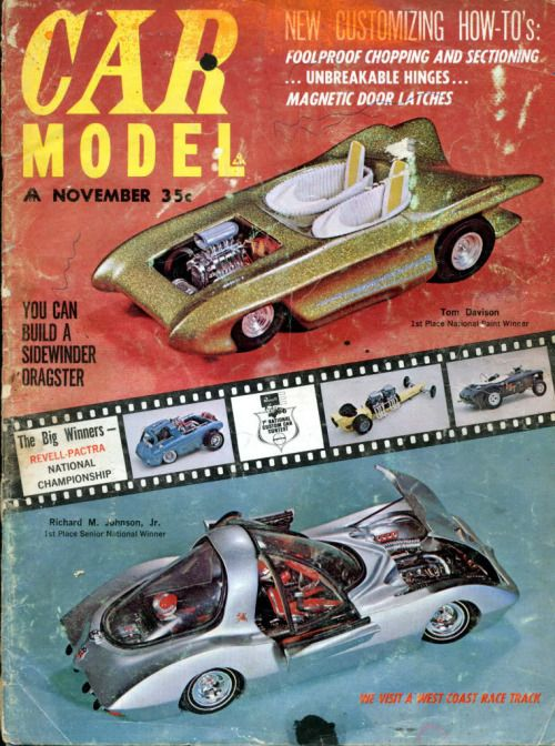610 Best Scale Model Cars Images On Pinterest Car Diy And