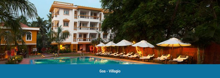 Sterling Holidays - India's Leading Vacation Ownership & Timeshare Company