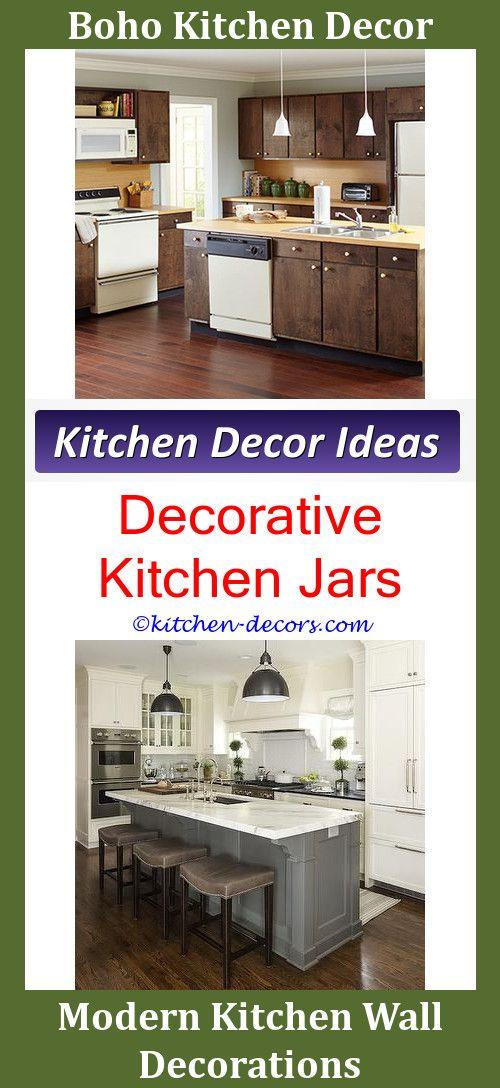 Kitchen Design Pictures Cute Kitchen Decor Pinterest Kitchen