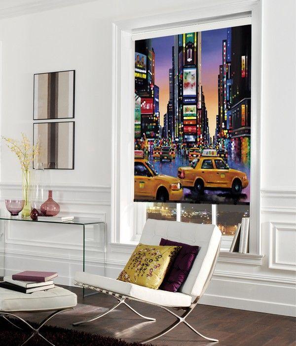 roller küchen sammlung images und fefcadeffeeffea city apartments grape vines jpg