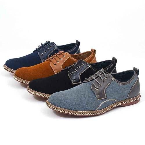 Do Hugo Boss Shoes Run Big