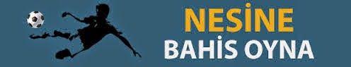 bahisci01: BANKO KUPONLAR 24.02.2015