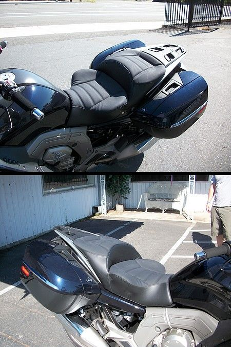 16 best motorcycle seats, bike seats, quad seats images on