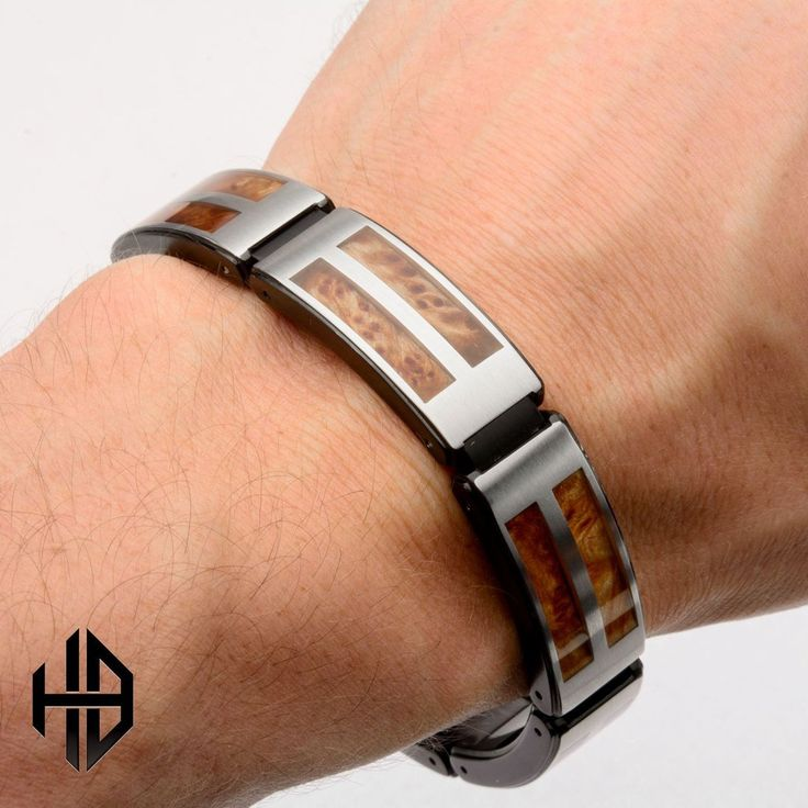 Give your regular look modern appeal with this Bracelet. #Bracelet  #fashion #style https://goo.gl/d0uiDB