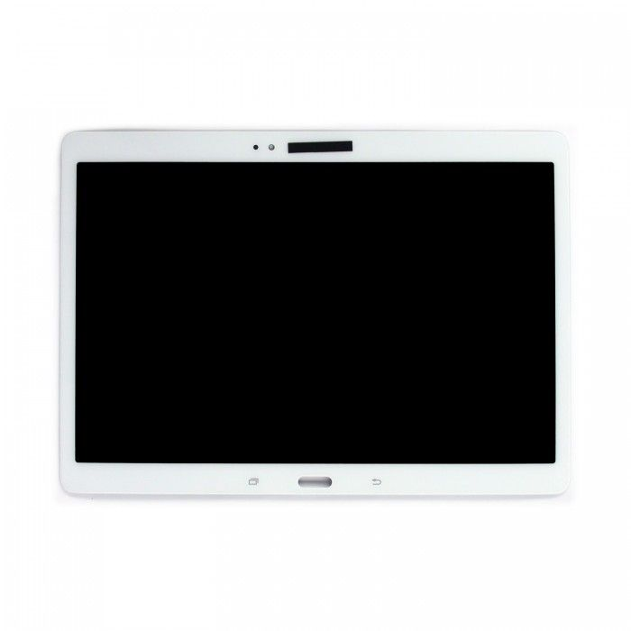 """LCD for Samsung Galaxy Tab S 10.5"""" T800 White  $183.00"""
