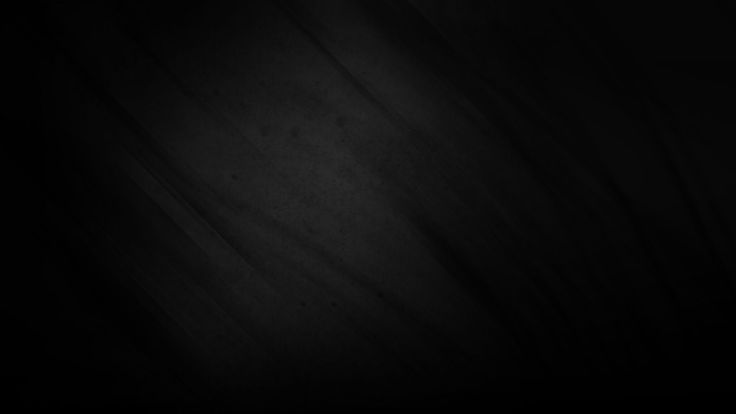 Wallpapers Collection «Black Wallpaper HD»