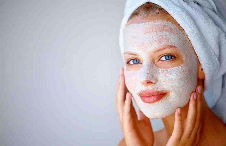 Наша кожа, увы, склонна к старению. Этот процесс вызывают самые разные причины: влияние плохой экологии, вред от прямых солнечных лучей, неправильный образ жизни, неполноценное питание, стрессы. Кроме наследственности, все иные факторы подвергаются корректировке. Все поправимо!     Ну, и, естес