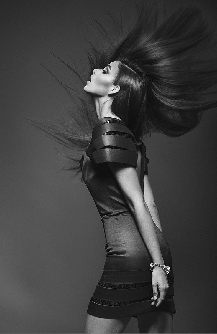 edgy photo shoot ideas - FASHION PHOTOGRAPHY PHOTOGRAPHY Pinterest