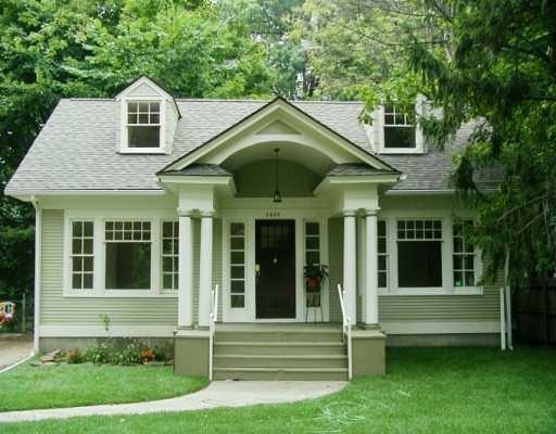 Sears Home Kit   2504 Hawks Road  Ann Arbor. 17 best SEARS HOUSES     images on Pinterest