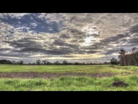 The Fens - YouTube